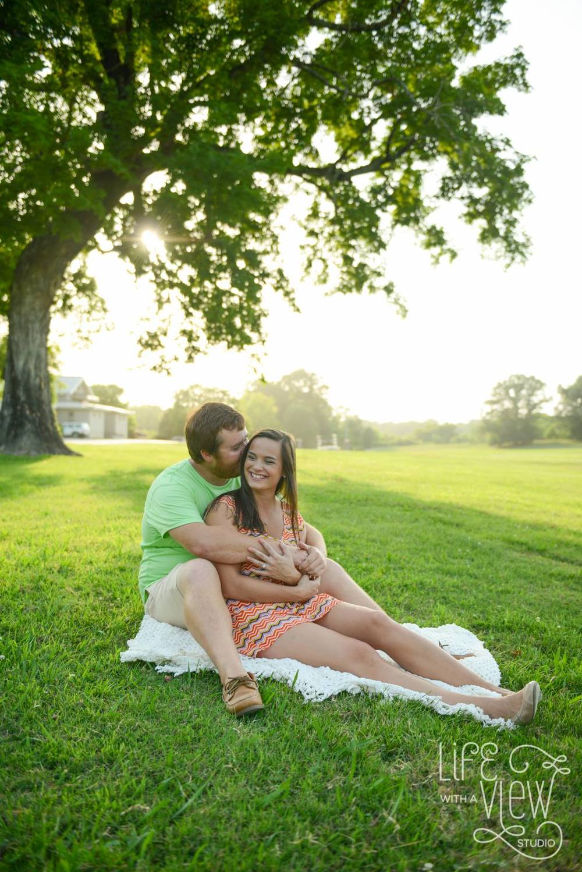 Chattanooga-Engagement 57.jpg