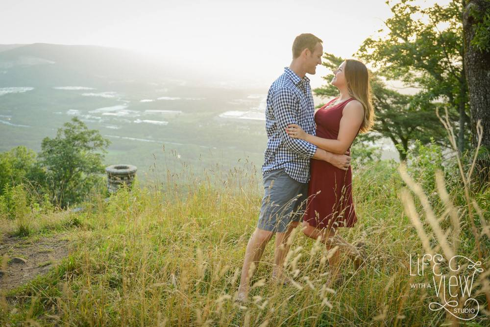 Chattanooga-Engagement 58.jpg