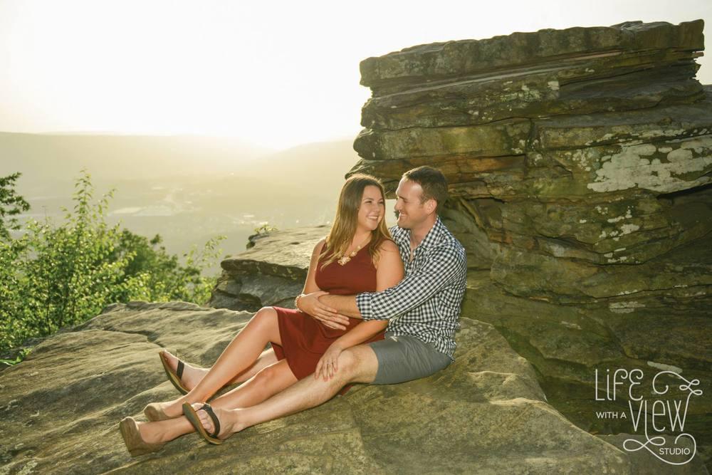 Chattanooga-Engagement 59.jpg