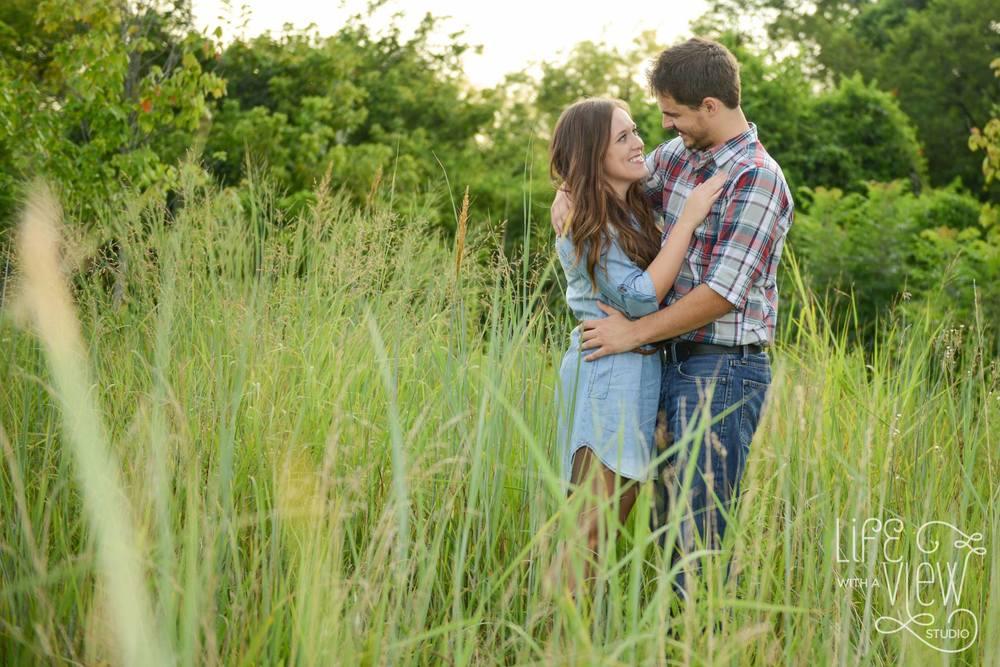 Chattanooga-Engagement 62.jpg