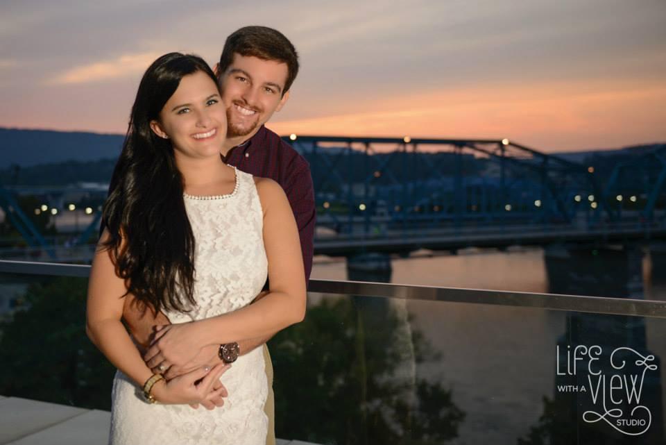 Chattanooga-Engagement 65.jpg