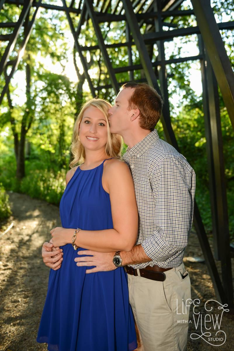 Chattanooga-Engagement 66.jpg