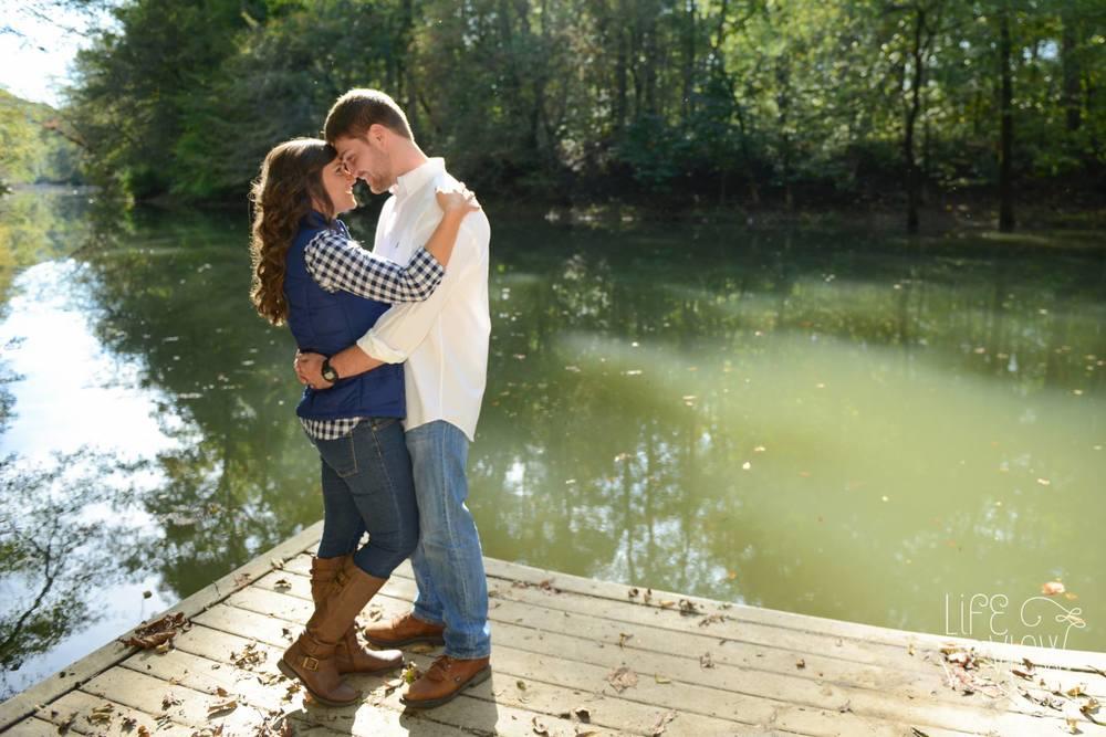 Chattanooga-Engagement 67.jpg
