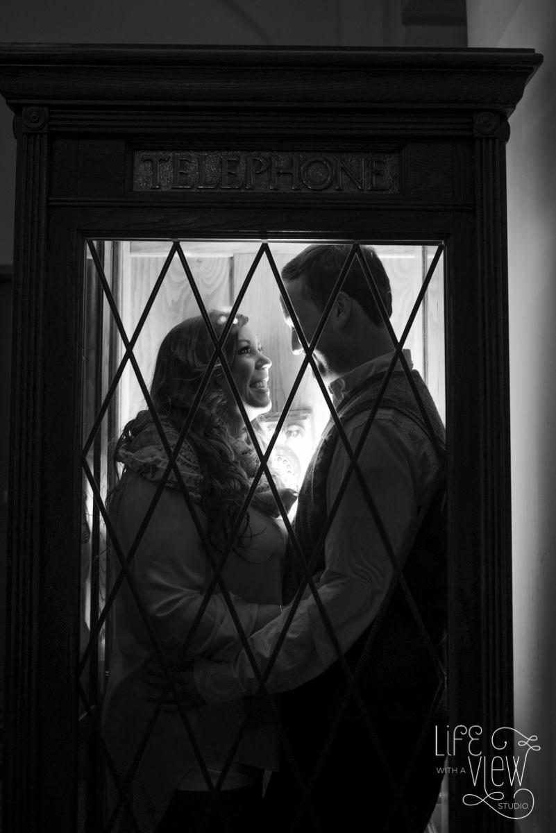 Chattanooga-Engagement 74.jpg