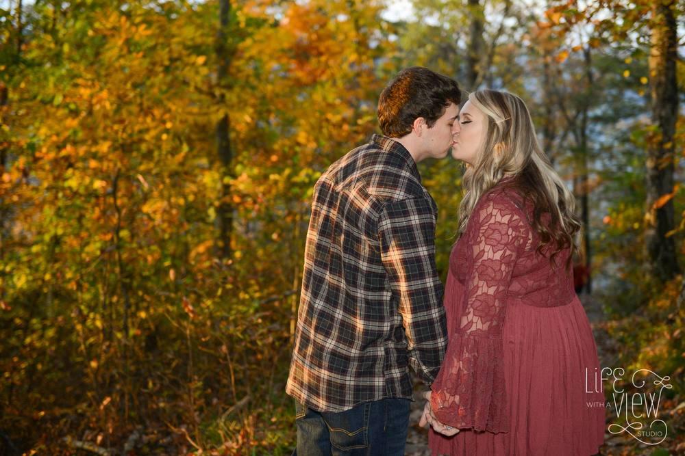 Chattanooga-Engagement 72.jpg