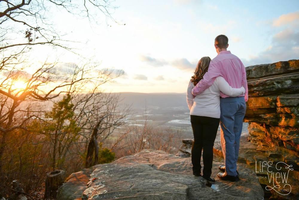 Chattanooga-Engagement 76.jpg