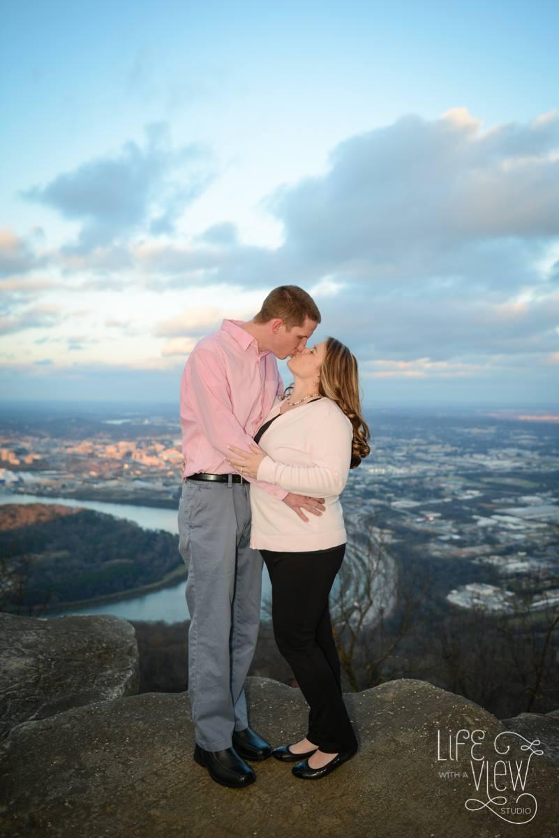 Chattanooga-Engagement 77.jpg