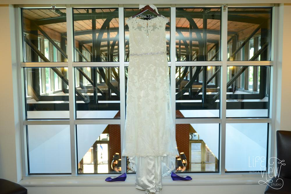 Manker-Patten-Wedding-1.jpg