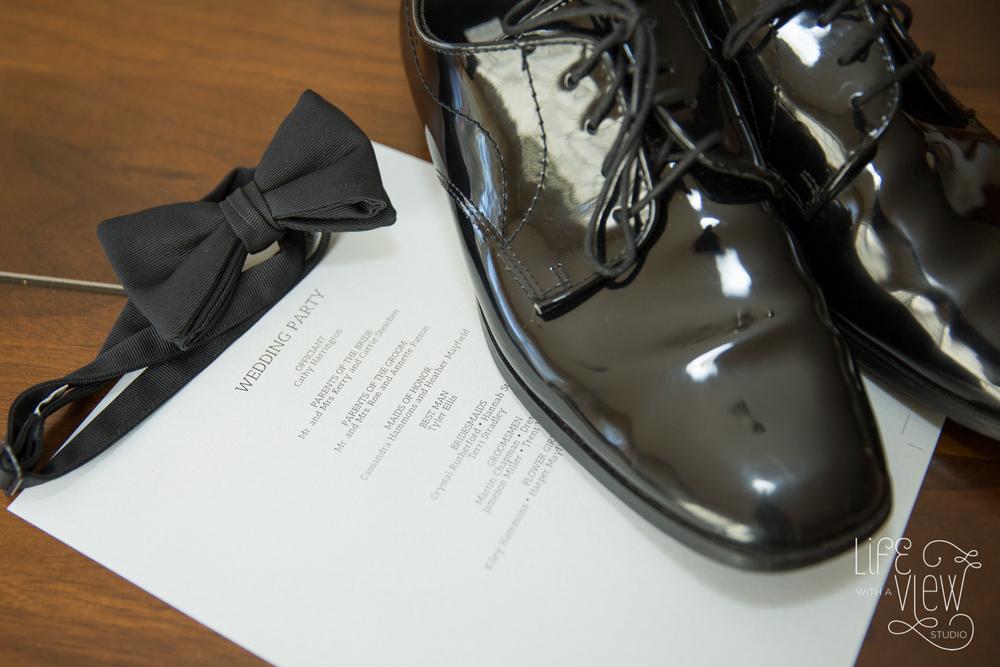 Manker-Patten-Wedding-6.jpg