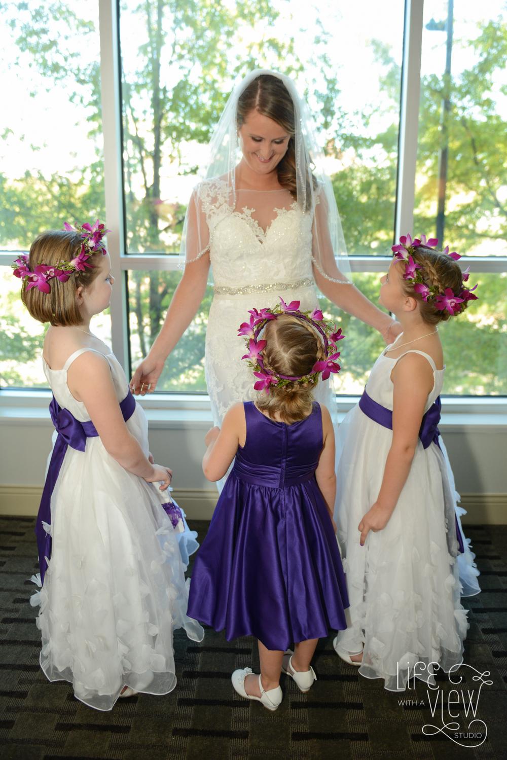 Manker-Patten-Wedding-10.jpg