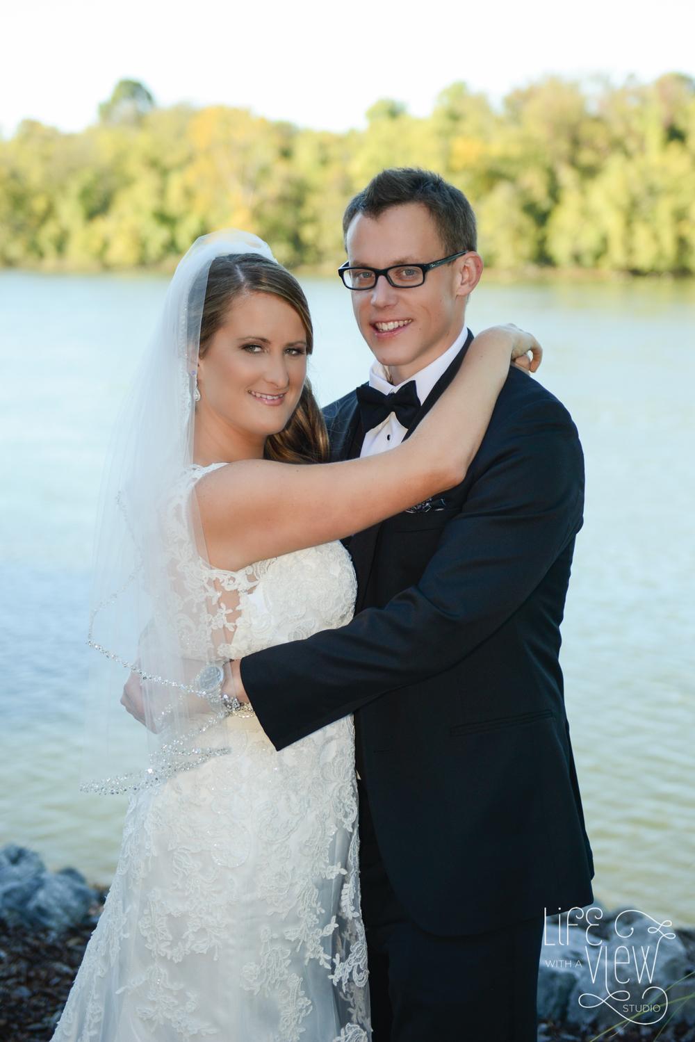 Manker-Patten-Wedding-22.jpg