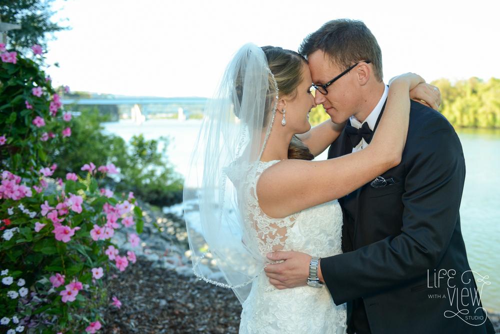 Manker-Patten-Wedding-23.jpg