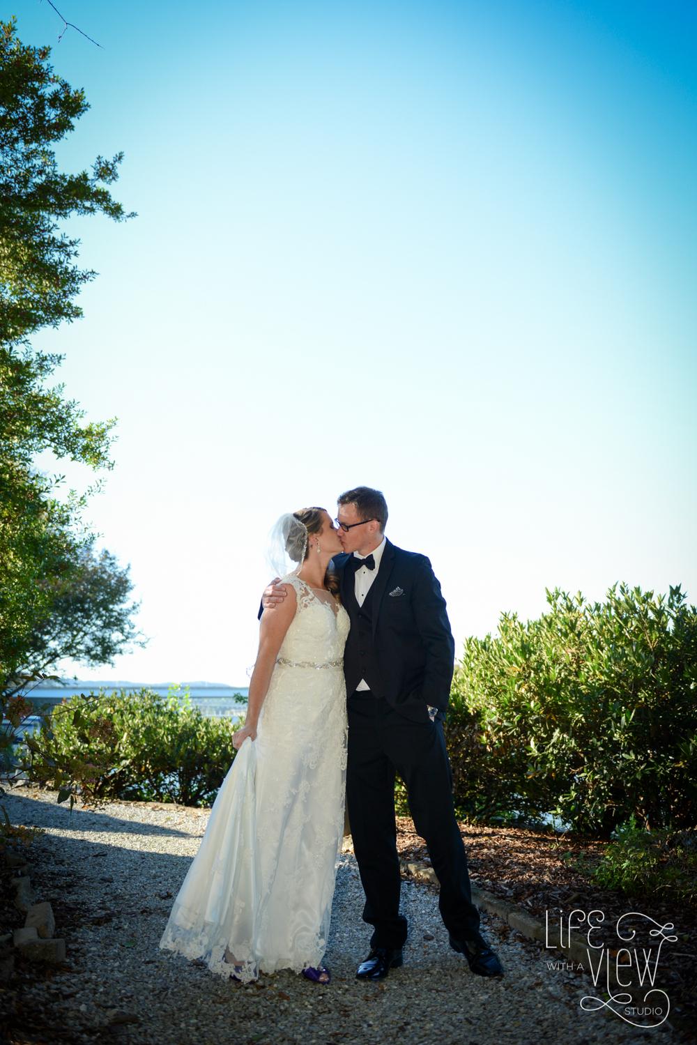 Manker-Patten-Wedding-26.jpg