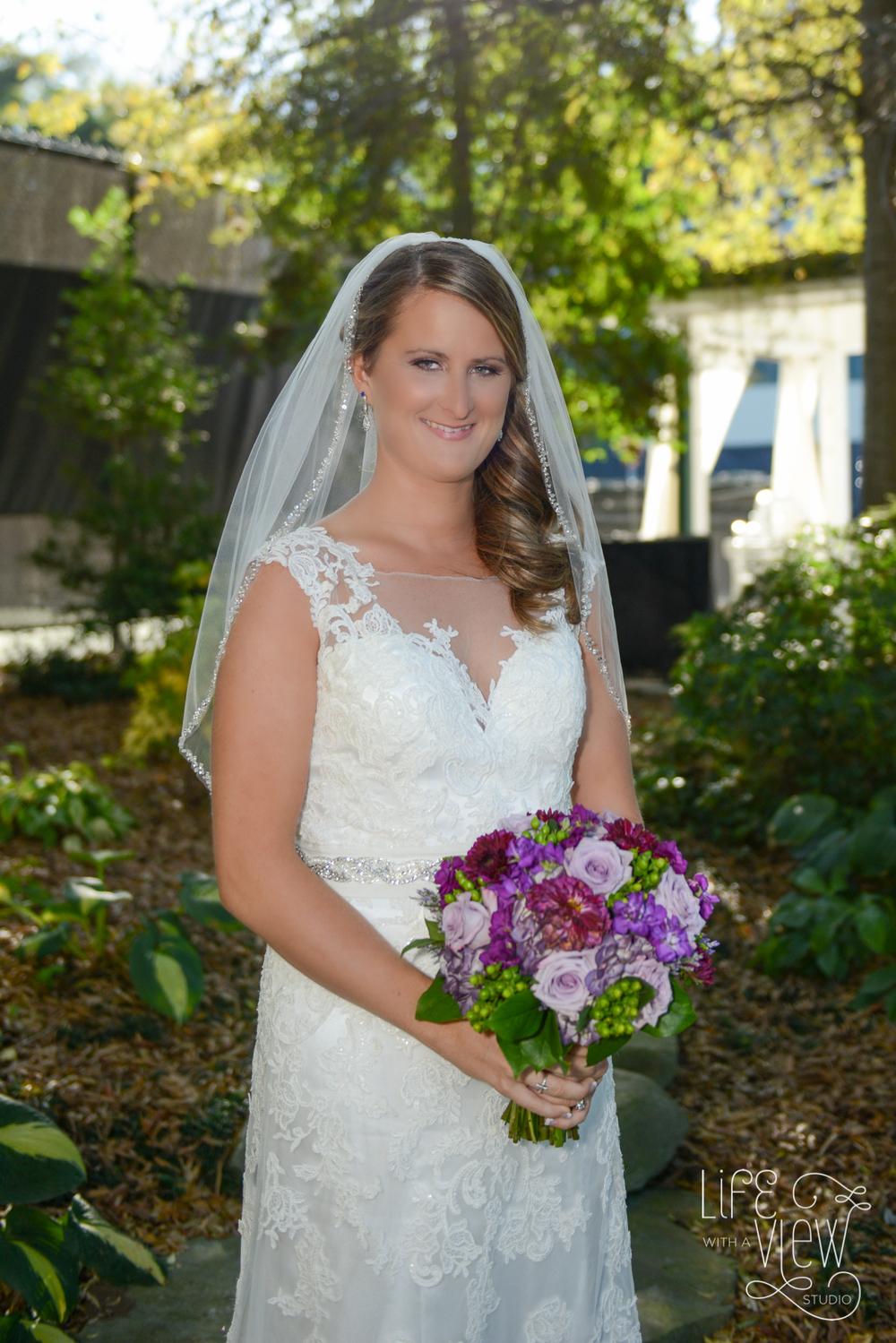 Manker-Patten-Wedding-27.jpg