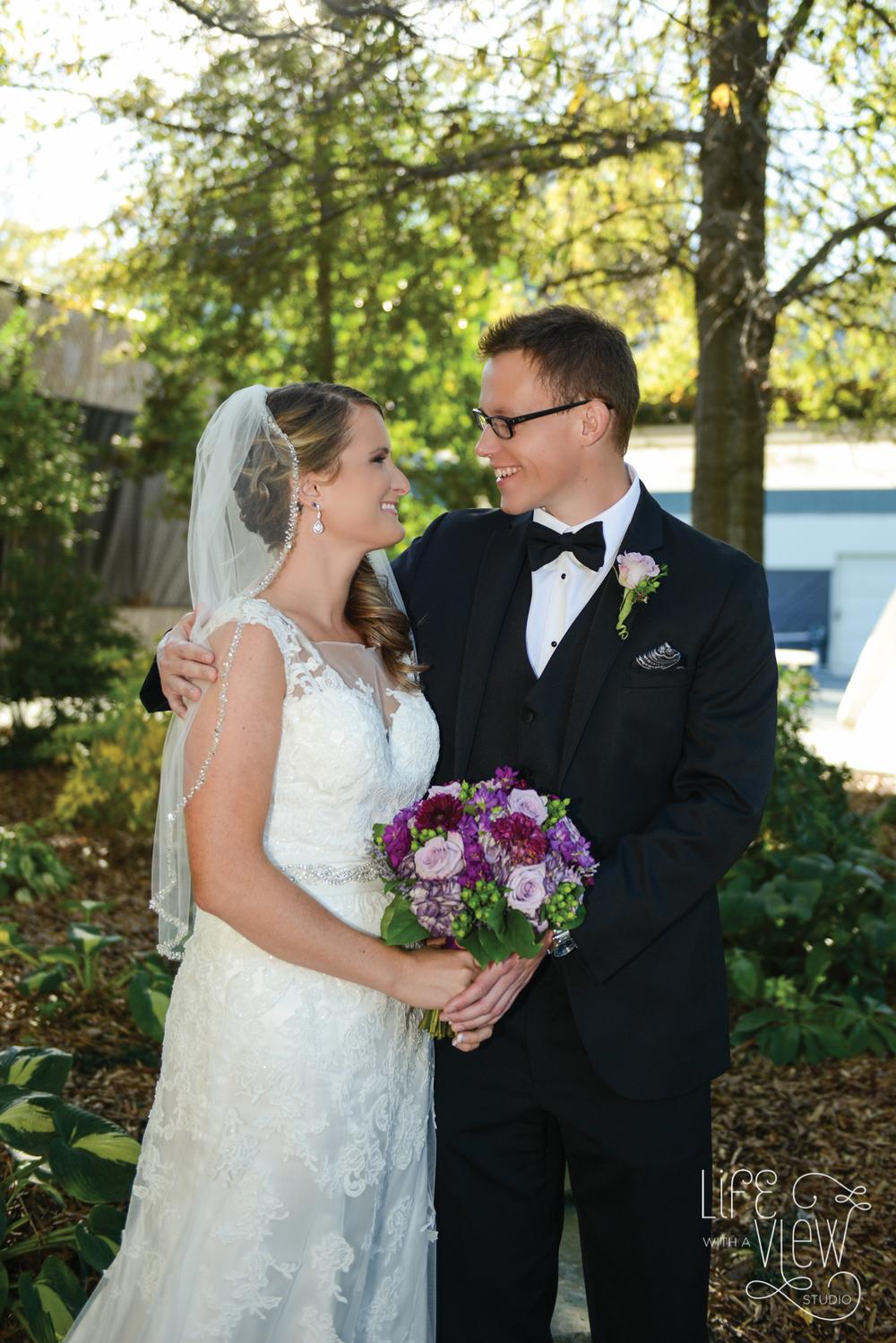 Manker-Patten-Wedding-30.jpg