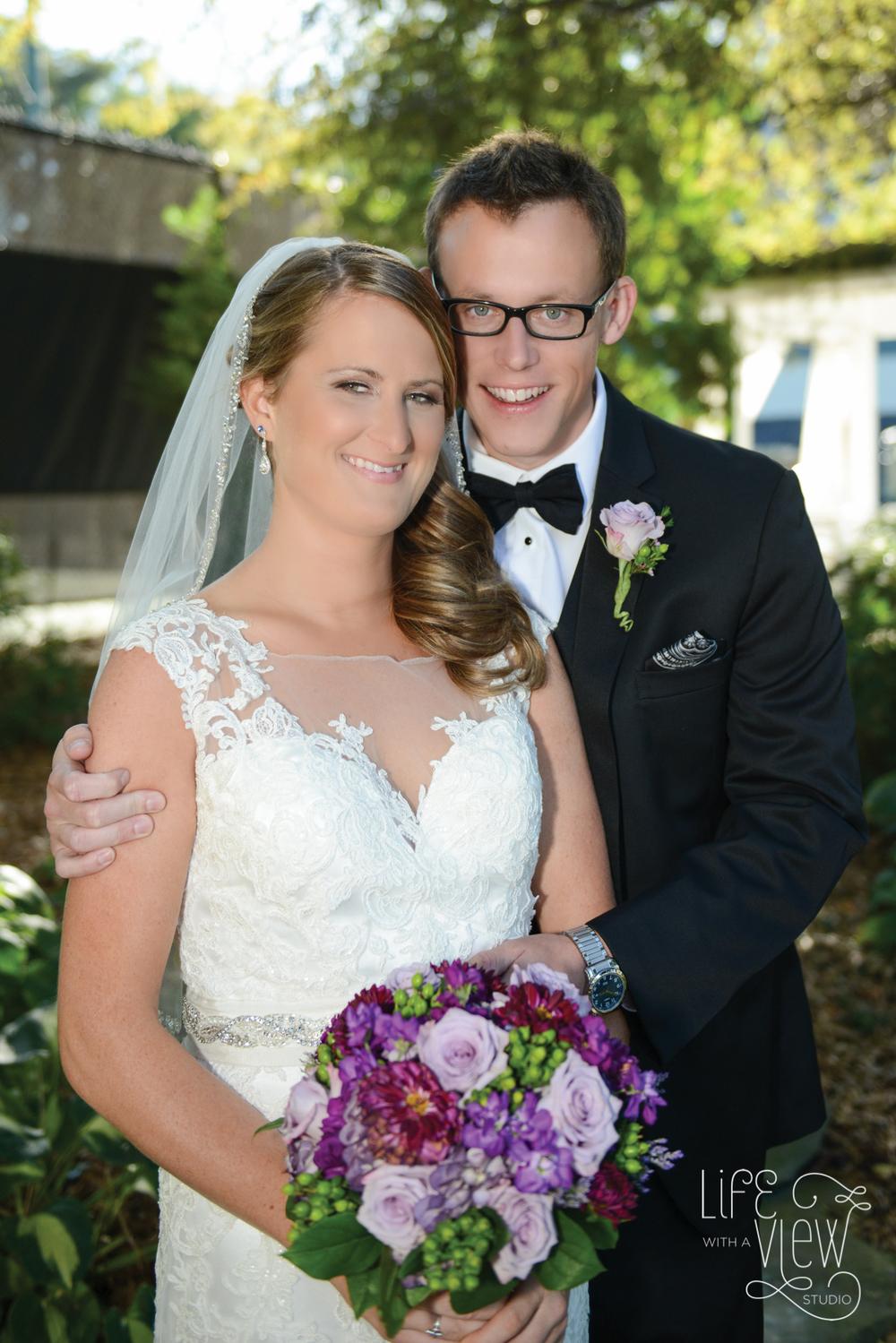 Manker-Patten-Wedding-32.jpg