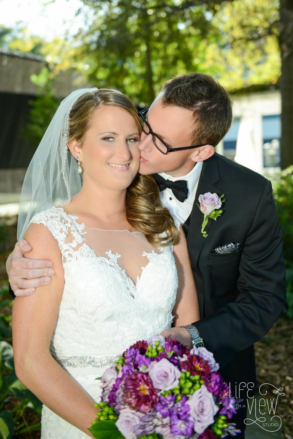Manker-Patten-Wedding-33.jpg