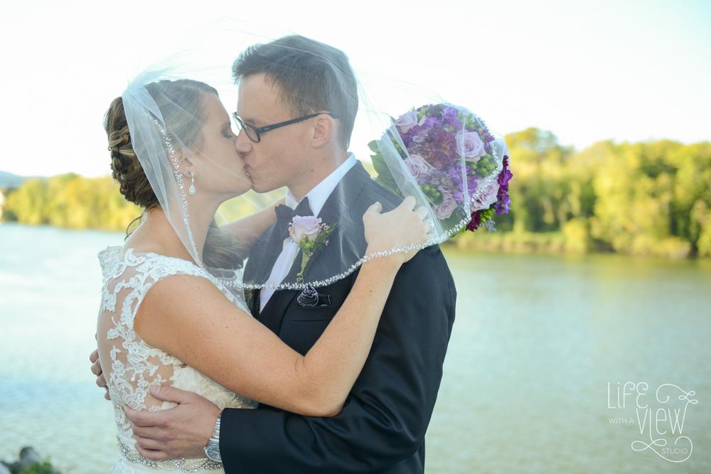 Manker-Patten-Wedding-39.jpg