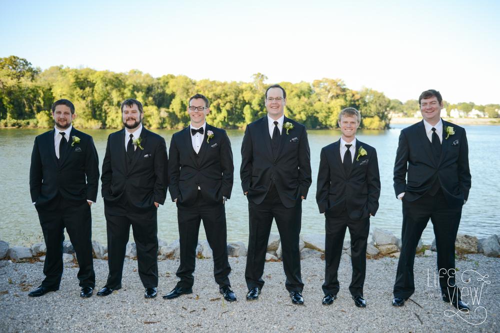 Manker-Patten-Wedding-41.jpg