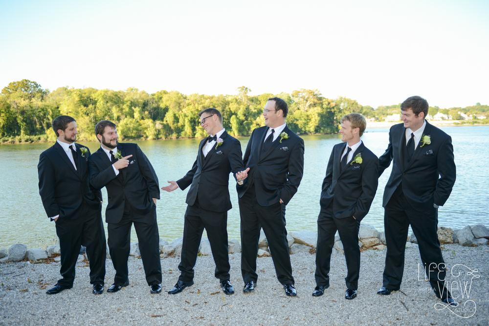 Manker-Patten-Wedding-42.jpg