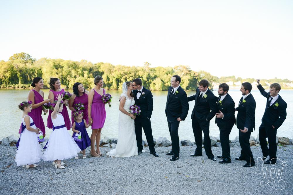 Manker-Patten-Wedding-46.jpg