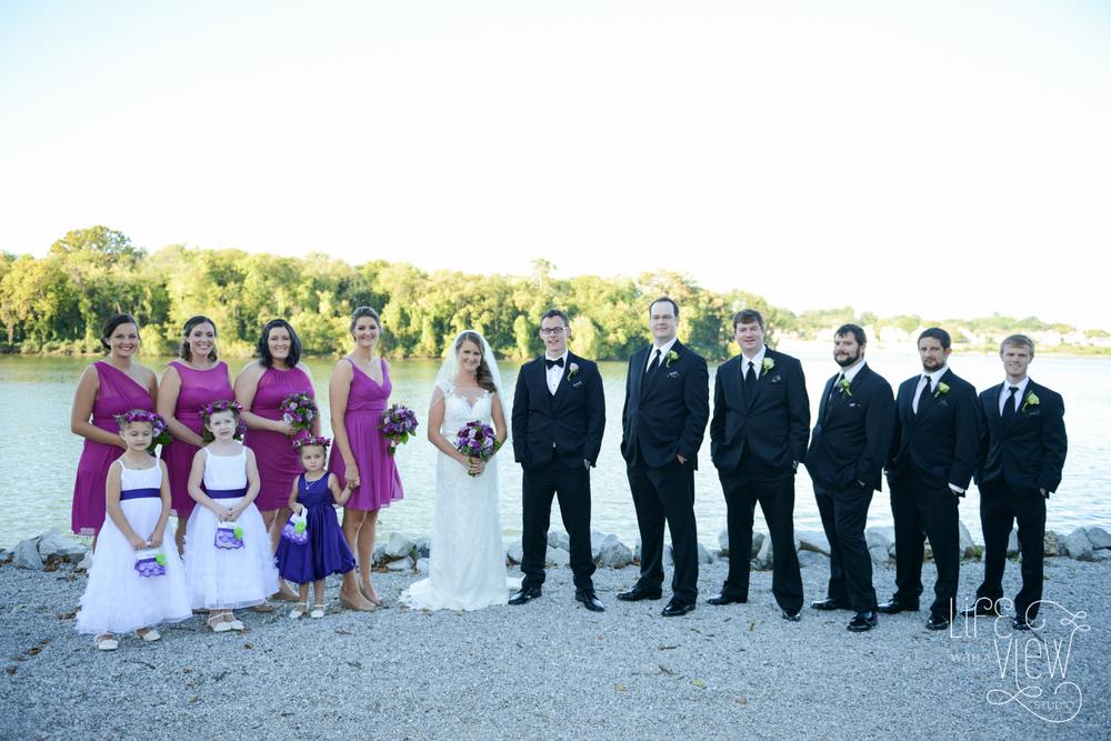 Manker-Patten-Wedding-45.jpg