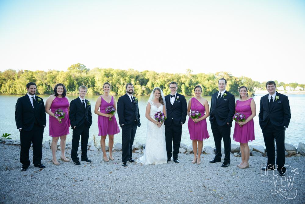 Manker-Patten-Wedding-47.jpg