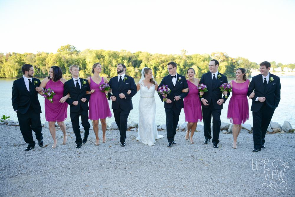 Manker-Patten-Wedding-48.jpg