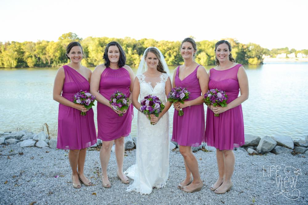 Manker-Patten-Wedding-50.jpg