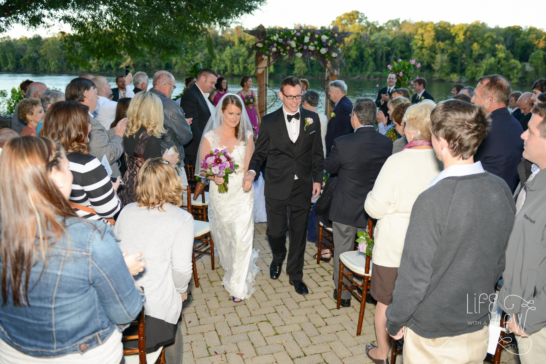Manker-Patten-Wedding-83.jpg
