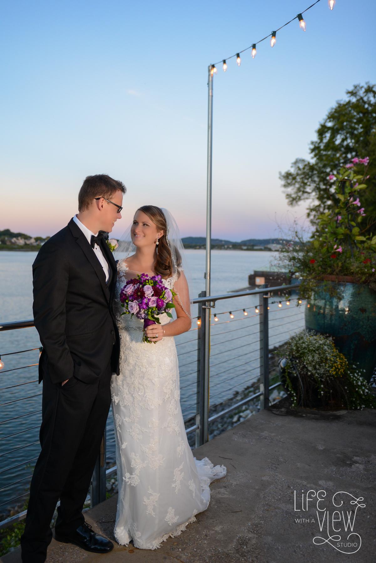 Manker-Patten-Wedding-85.jpg