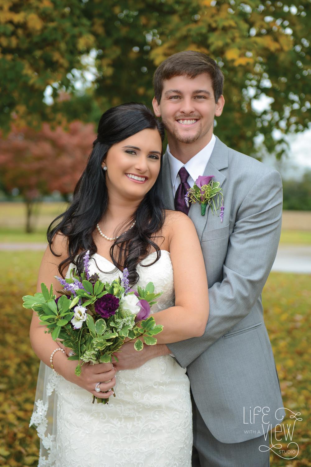 Messick-Farm-Wedding-51.jpg
