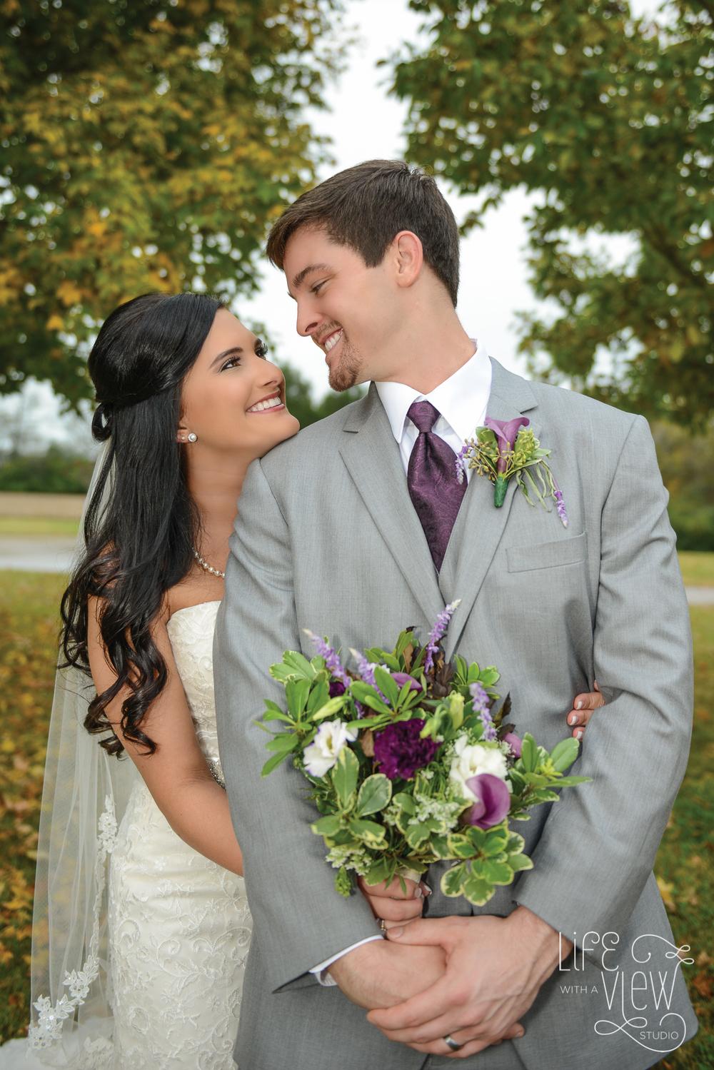 Messick-Farm-Wedding-54.jpg