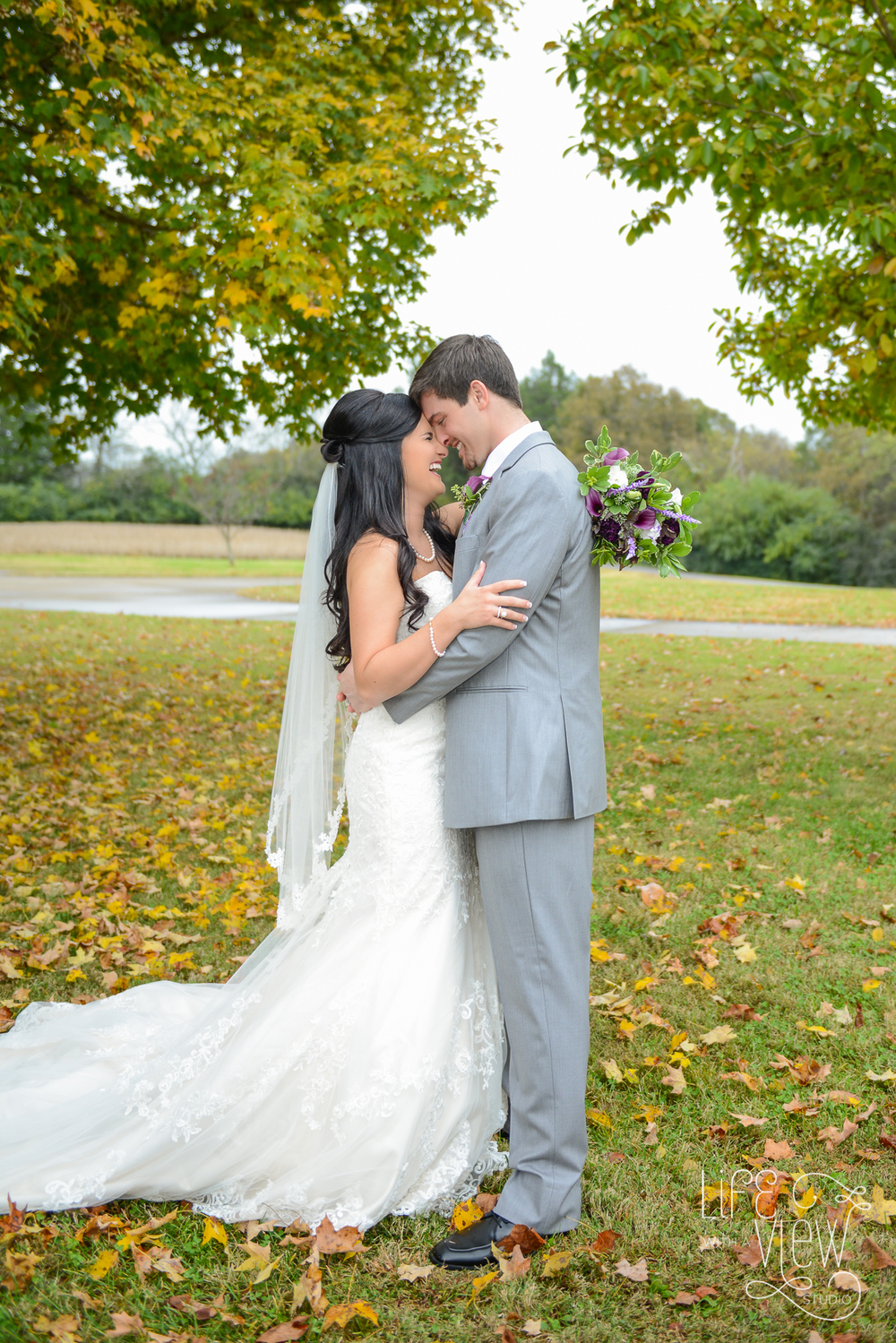 Messick-Farm-Wedding-57.jpg