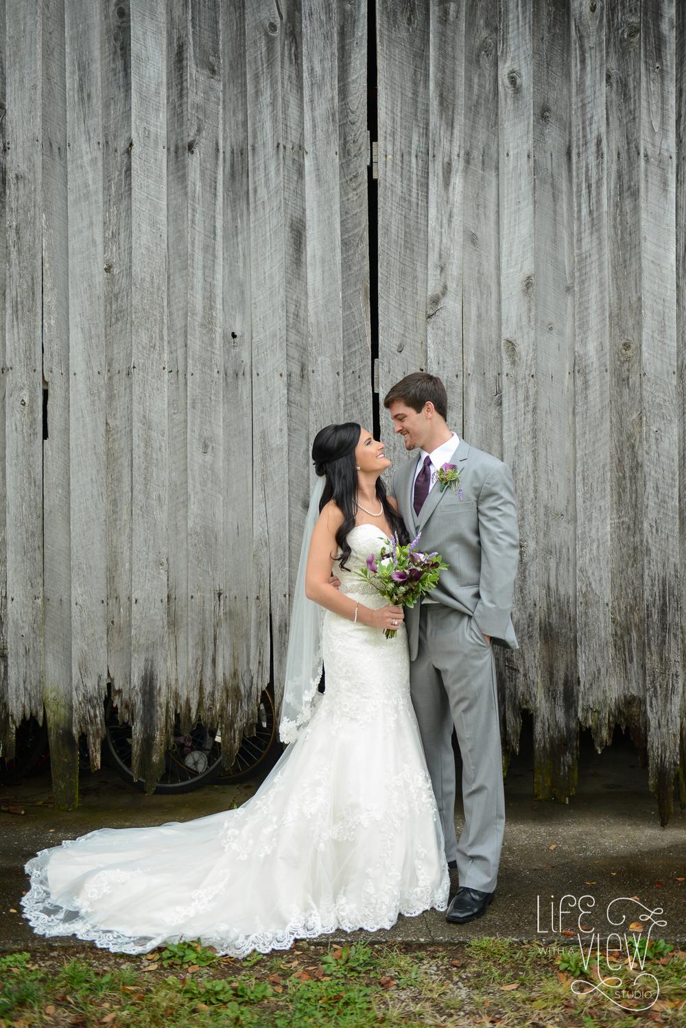Messick-Farm-Wedding-60.jpg