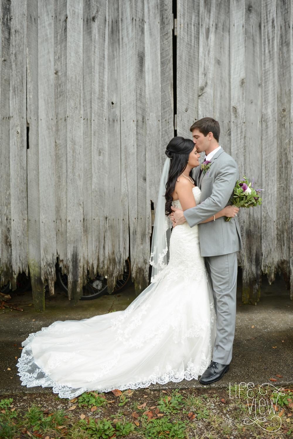Messick-Farm-Wedding-62.jpg