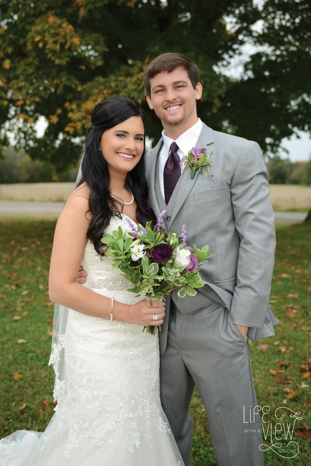 Messick-Farm-Wedding-64.jpg