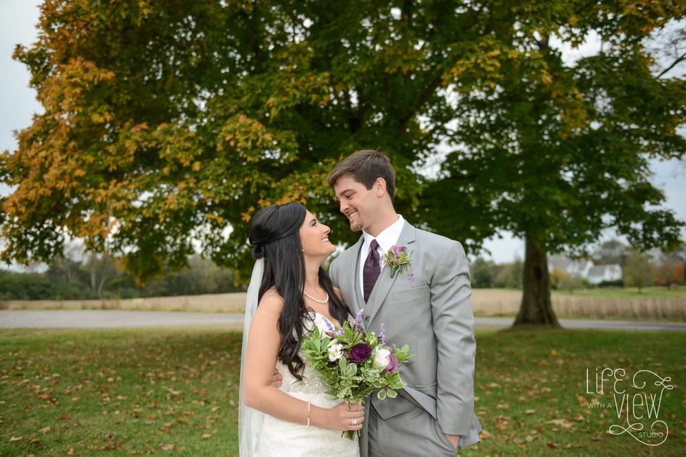 Messick-Farm-Wedding-65.jpg