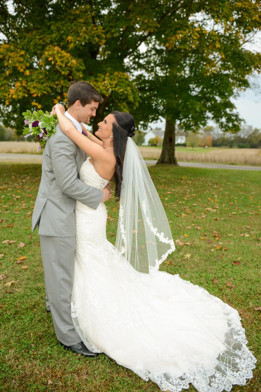 Messick-Farm-Wedding-66.jpg
