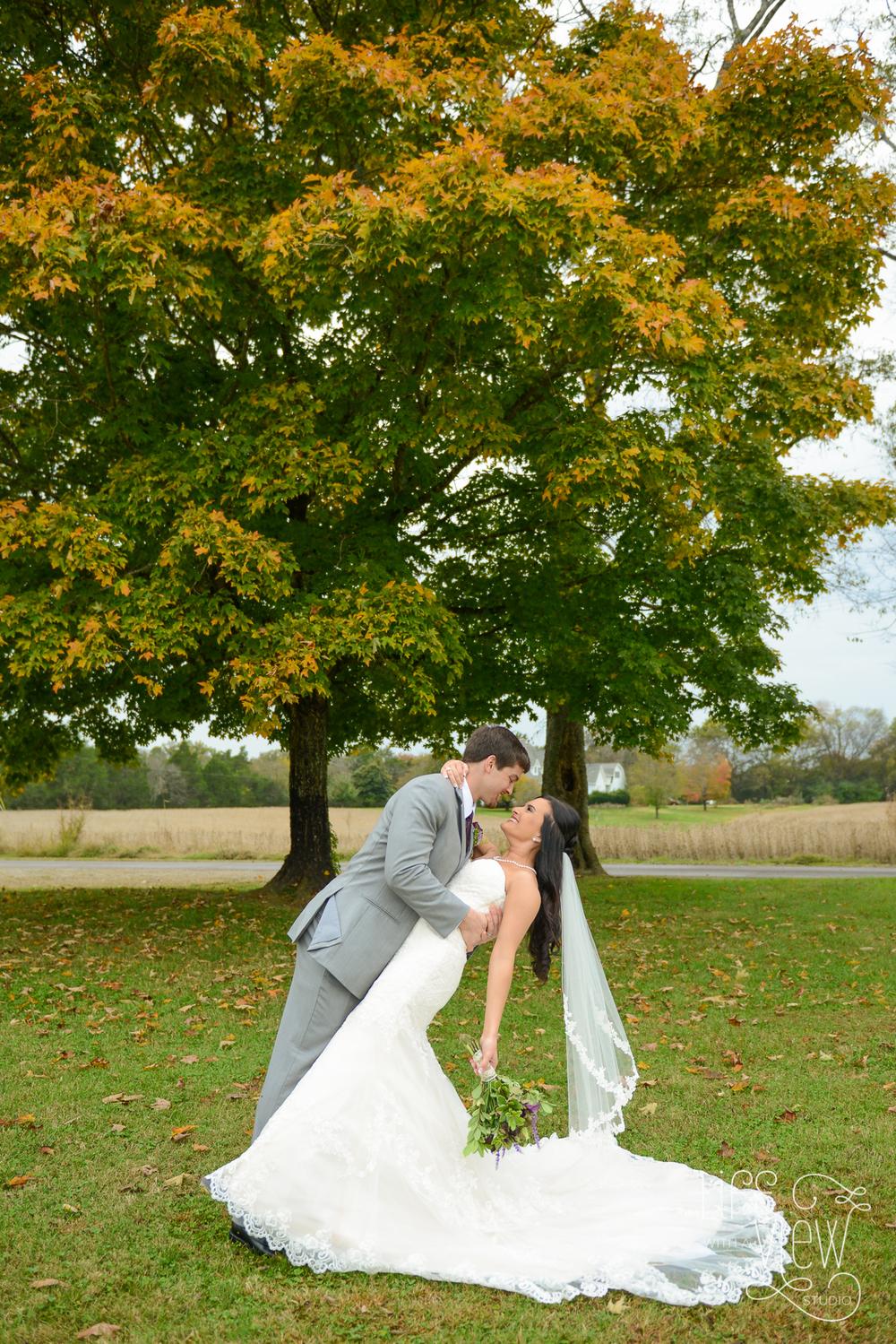 Messick-Farm-Wedding-68.jpg