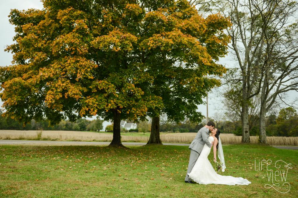 Messick-Farm-Wedding-69.jpg