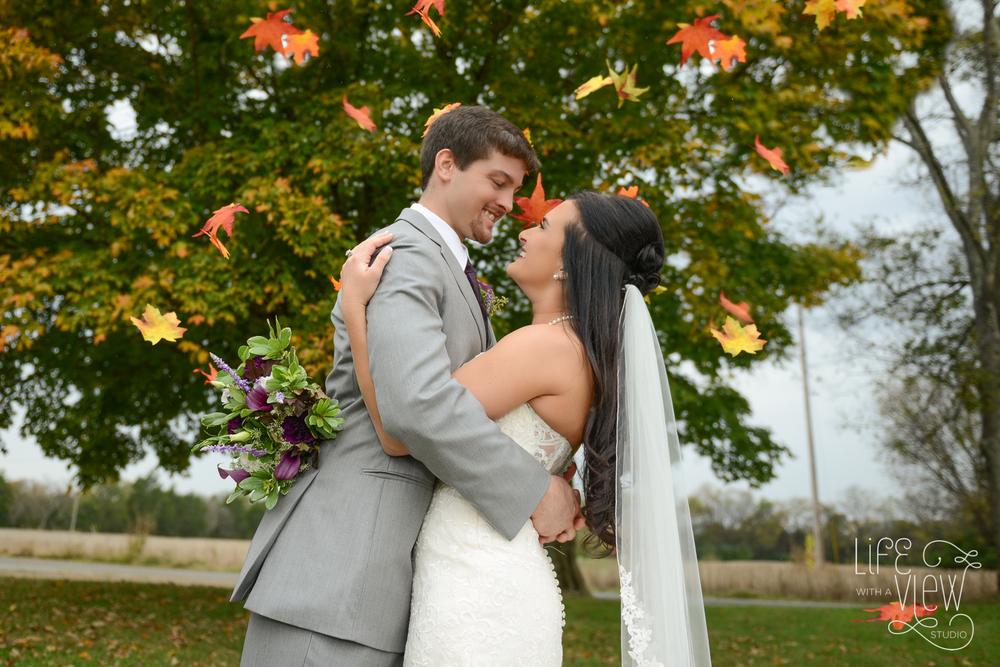 Messick-Farm-Wedding-70.jpg