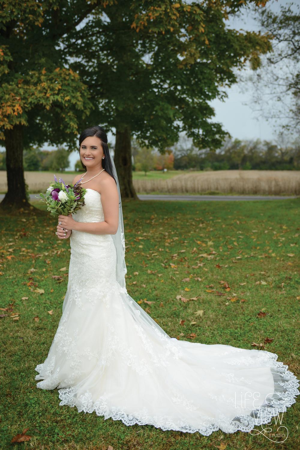 Messick-Farm-Wedding-71.jpg