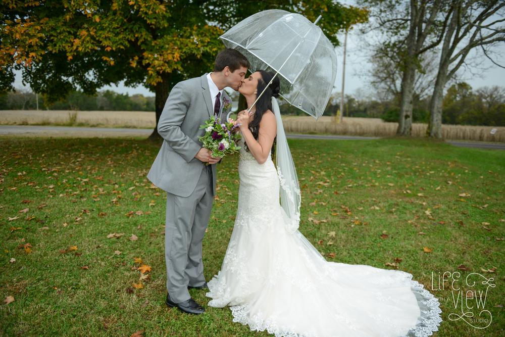 Messick-Farm-Wedding-73.jpg