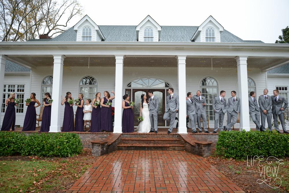 Messick-Farm-Wedding-77.jpg