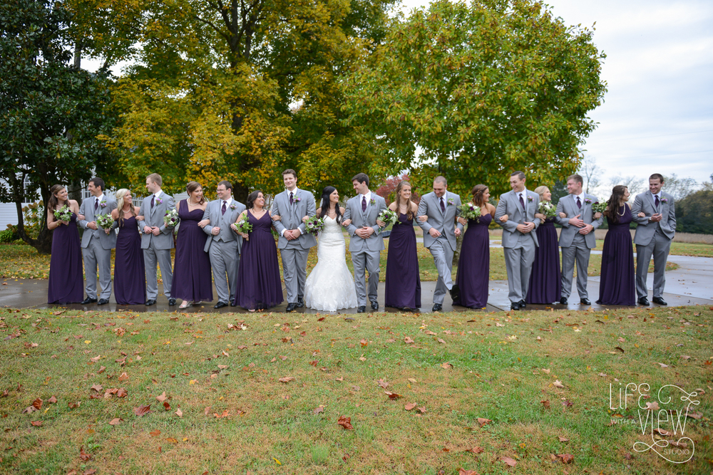 Messick-Farm-Wedding-93.jpg
