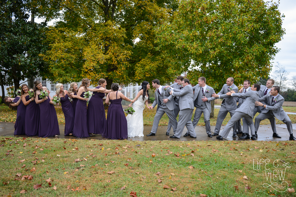 Messick-Farm-Wedding-94.jpg