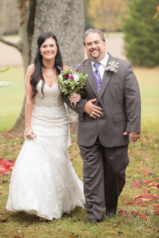 Messick-Farm-Wedding-102.jpg