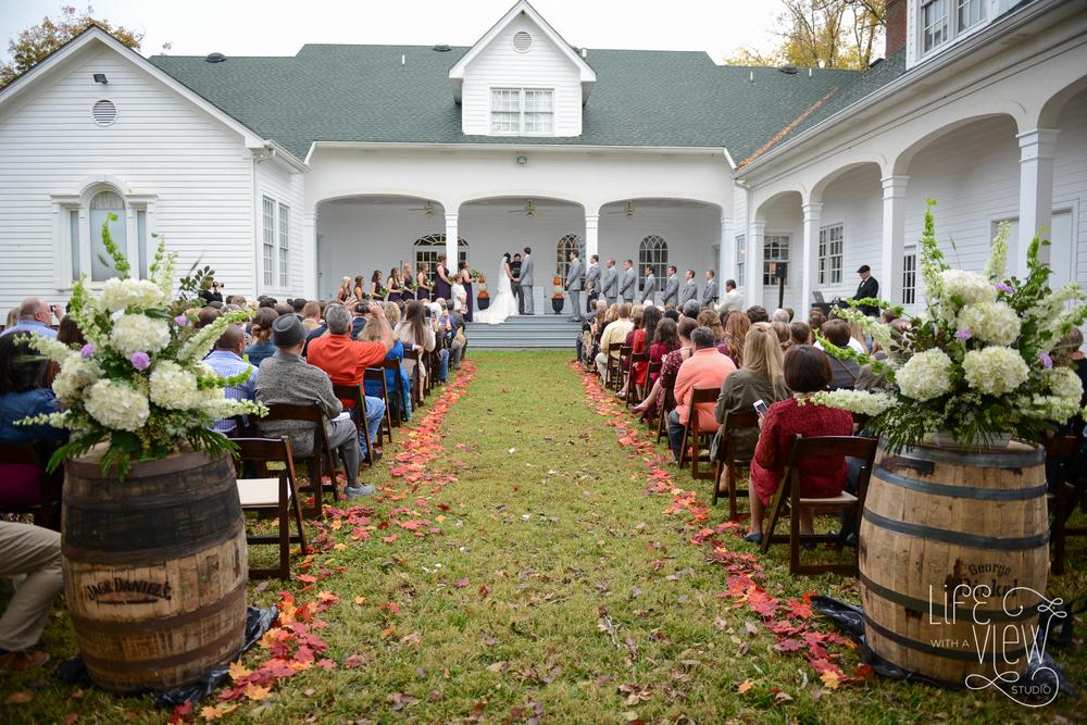 Messick-Farm-Wedding-105.jpg