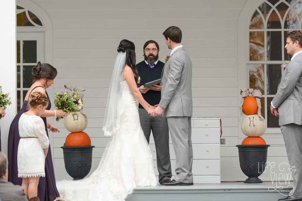 Messick-Farm-Wedding-107.jpg